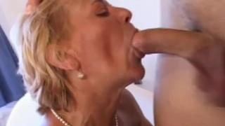 Fuckin At 50 10 - scene 3 Petite tits