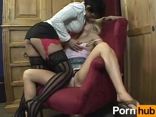 Teen Star Haveing Sex Pics Stars Farm! Free Porn Pictures, Hardcore Sex, Pornstars