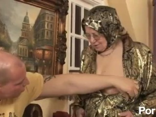 Free Bitch Gay Male Videos at Boy 18 Tube Straight Guy With Tranny In Homemade Porn Videos :: PornMD.com - Do you think there is something tantalizingly alluring and sexy about watching <b>straight</b> men take part in not quite heterosexual acts? Like watching one fuck a bodacious and wildly hot transsexual in new and exciting ways? <strong>Free Bitch Gay Male Videos at Boy 18 Tube</strong> For White skank 17:01 27:32 <b>straight</b> prostitute Hard Times 50<br>%.