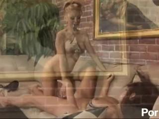 Live Sex Cam Amateri Free Amateri ( ) Amateur Porn Site, Free Amateur Sex Site