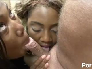 MILF Porn Tube Presents: MILF hairy Sex Videos Hairy Milf Big Cock