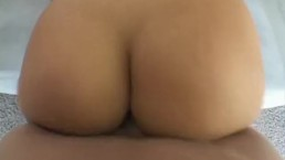 ASS ALMIGHTY 2 - Scene 2
