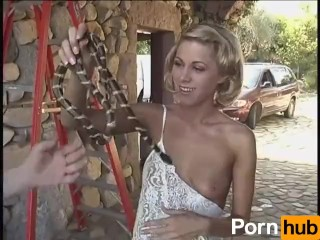 Beautiful Blonde with Nice Ass Tits & Pussy: Free Porn ea Sexy Ass Tits And Vaginas