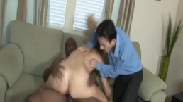 Cuckold 5 - Scene 4