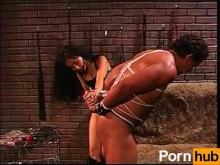 Amateur Riding Orgasmus Porno Echter Amateur Orgasmus Porn Videos