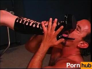 Sexy Ebony Women Free Porn Videos Ebony in Love Free Ebony Women Porn Pictures