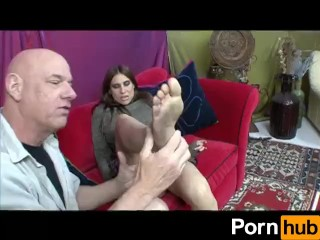 Male Masterbation And Cum Masturbation Shemales Time Porn videos