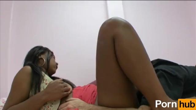 Burke morgan pornstar Ebony amateurs 11 - scene 4