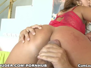 sexy milfs nice asses videos Hot Milfs Big Assses