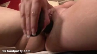 judy smile pussy insertion porno