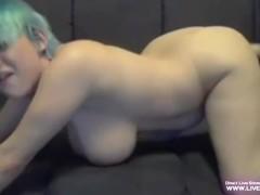 Singer anais porno photos