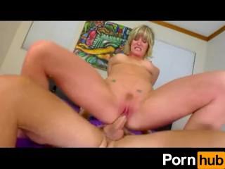 Nikki Minaj Porn Star Niki Minaj HD Porn