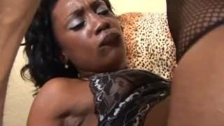booties scene bangalicious ebony stockings