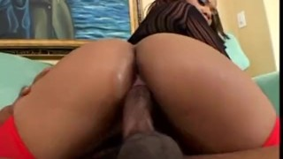 Dick Pleasin Scallywaggz 3 - Scene 4