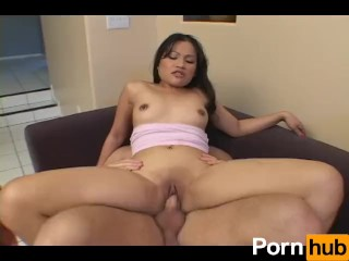 Private sex video of my pregnant wife Nude Prgenant Wife Vids
