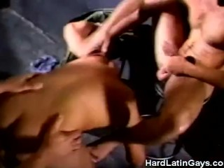 Teen Skinny Tan Blonde Cute skinny tanned blonde model posing sensually Free Porn Sex