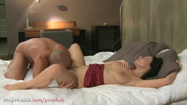 Mature women looking for toyboys Mom hd wife fucks her toyboy