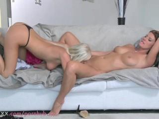 Mom Hd Mature Women Having Orgasms