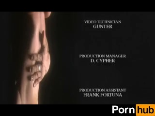 Amateur Couple Sex Videos and Free Homemade Couples Porno real amateur porn videos M - Results for : <b>real</b> <b>amateur</b> <b>porn</b> Filter results Results for : <b>real</b> <b>amateur</b> <b>porn</b> [66,942 videos] Sort by.<b>Real</b> <b>Couple</b> <b>Amateur</b> Homemade. 5 min - 50,349 hits <strong>Amateur Couple Sex Videos and Free Homemade Couples Porno</strong> Homemade <b>Couples</b> in Sex Movies and <b>Porno</b> Videos User submitted to <br> Your <b>Amateur Porn</b> Tube.