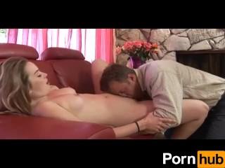 Valeria Marini Nude Movie Downloads Free valeria marini Porn Videos
