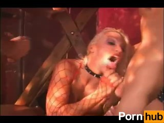 Family HD Videos Family porn videos and hardcore family Free Family Fucking Movies