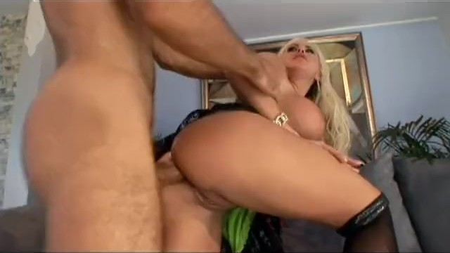 Sin city escort - Voluptuous - scene 7