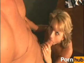 Hot blonde strips in public bathroom Porn Videos - TnaFlix Girl Stripping Public Bathroom Porn Videos m - Watch Girl <b>Stripping</b> <b>Public</b> <b>Bathroom</b> porn videos for free, here on Pornhub.com. Discover the growing collection of high quality Most Relevant XXX movies and clips. No other sex tube is more popular and features more Girl <b>Stripping</b> <b>Public</b> <b>Bathroom</b> scenes than Pornhub! <strong>Hot blonde strips in public bathroom Porn Videos - TnaFlix</strong> Watch <b>Hot blonde strips in public bathroom</b> on TNAFlix, the best xxx hd porn site.