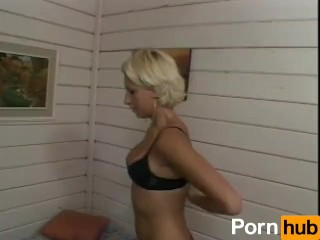Milf Fucks After Getting Felt Horny MILF Boss Getting What She Wants From Employee