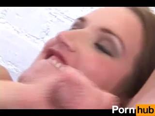 Russian Mom Porn 3gp Russian Mom Free Porn Tube Xvidzz