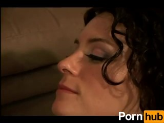 Lesbian milf in pantyhose on GotPorn (6932259) High Definition Pantyhose Rapidshare