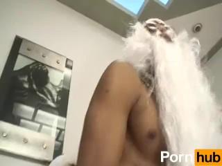 Black Africans Having Sex Porn Videos & Sex Movies Black Girls Painted Having Sex