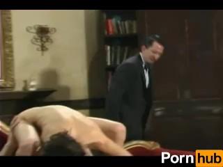 Gay Black Teen Boys Nude African Gay Porn Porn Biz