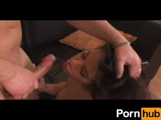 French women, porn tube Nude Frech Woman With Sex