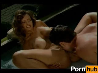 Women Moaning While Sex Video Sexual Intercourse Female Moans by From_Freesound_org