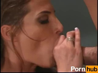 Sprite Bottle in the Pussy Free Porn Videos YouPorn Girl With Bottle In Pussy