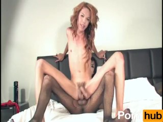Classic Teen Sex Movies Limitless classic porn with full length juicy retro tube