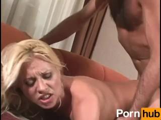Granny Mom And Son Sex Tube Videos Mature Mom Son Porn Granny Portube Video Sex Video Sexy