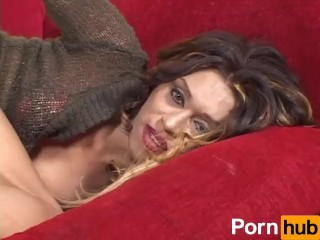 Granny Giving Blowjob and Swallows Cum KacyLive XVideos Japanese Grandma Giving A Great Blowjob Xvideos Favorites List
