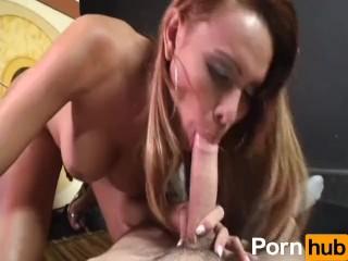 Blowjob Videos, Best blow jobs, Blow up doll, Oral Sex Shameless Free Blow Job Clis