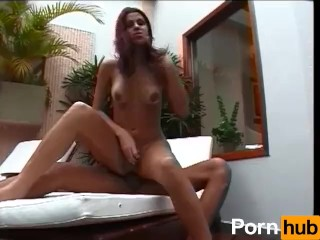 Shemale And Girl Go Fucker XXX Free Shemales Fucking Females With Strapons Tubes