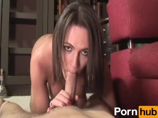 Fucking A Very Huge Women Video Live Freely Old woman FREE SEX VIDEOS Old women adore riding the huge