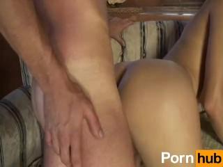 Www Phimnow Com Sex Vol.5Maya