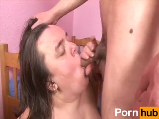 Bbw S Trista Lace Trista Lace: Free Babe Porn Video 08