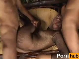Opas Beim Ficken Sex Hot Cam
