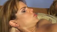 hot lesbian strapon porn