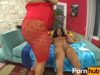 Lube Tube Free Porn Movies updated daily! Ov Guide Tube Porn
