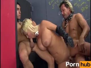 Redtube Sex Movie Video XXX Red Tube Sex, Hard Porn X Videos, RedTube Free Fuck