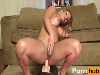 Free Naked Videos Of Teens FREE PORN! FREE SEX! Perfect Girls Tube 100 000 porn movies