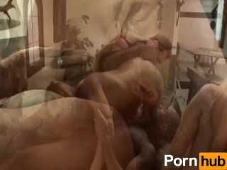 Mature amateur wives upload their own home made sex movies at Post Your Amature Sex