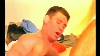 Fucked this on the ass gets carpet paint deepthroat